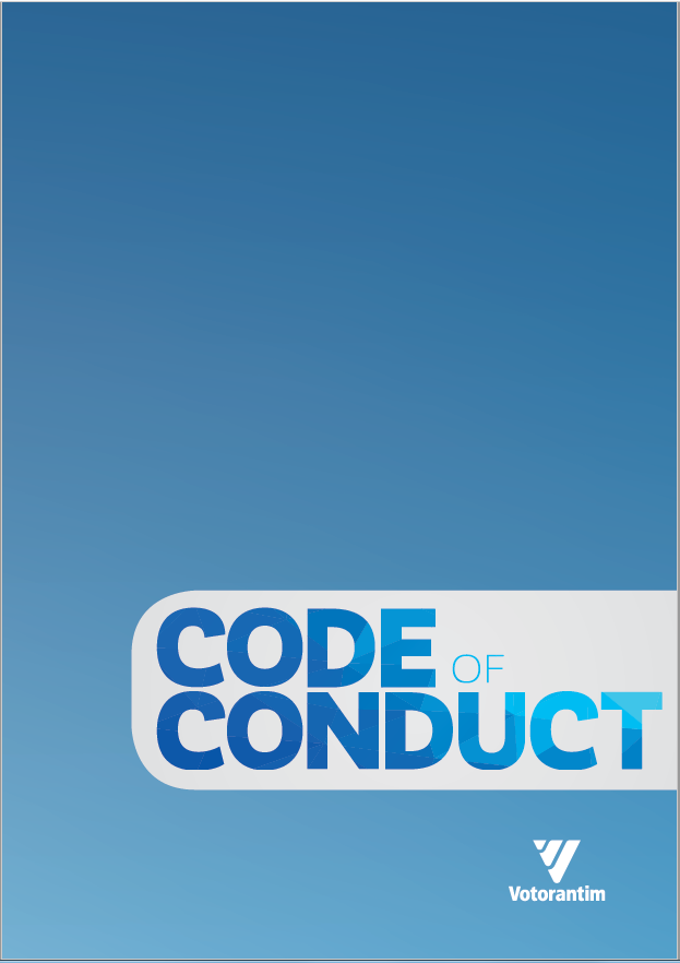 Votorantim Code of Conduct